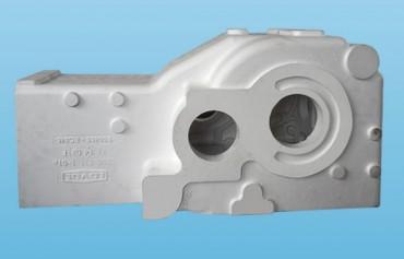 注意塑钢模具设计的规则